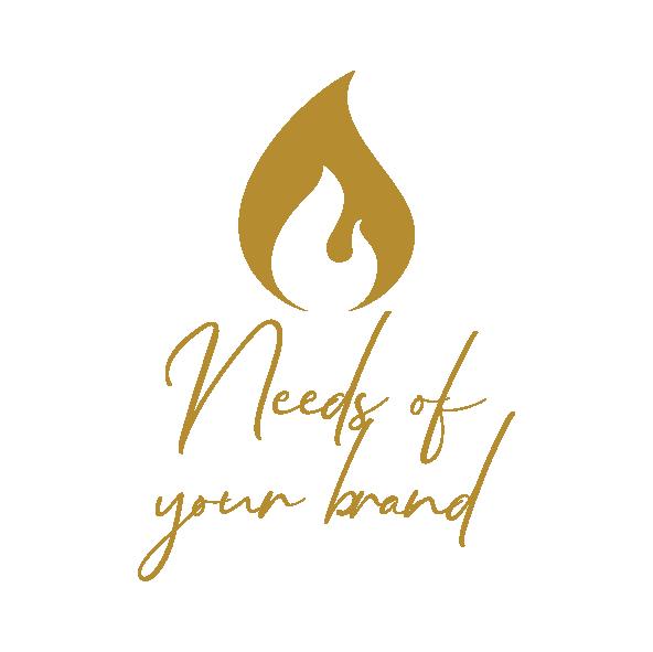 Brandbox Twenty Needs of your brand