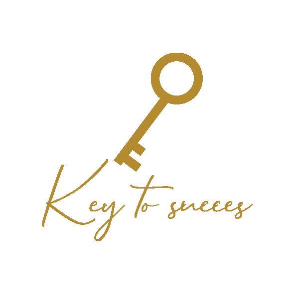 Brandbox Twenty Key to succes