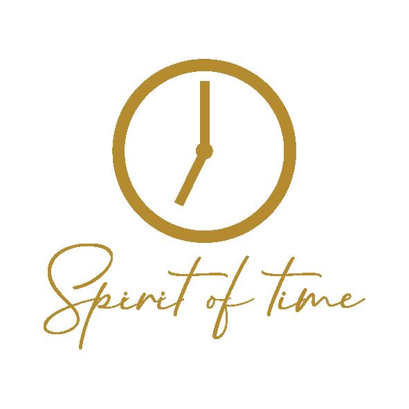 Brandbox Twenty Spirit of time