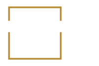 Brandbox Twenty